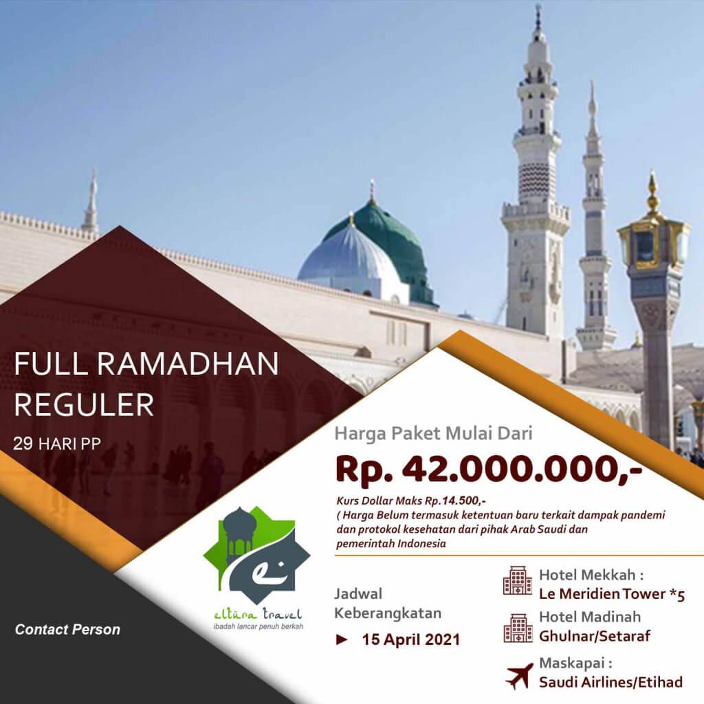 6. FULL RAMADHAN REGULER.jpg