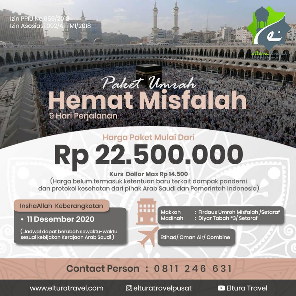 Paket Umrah Hemat Misfalah 11 Desember.jpg