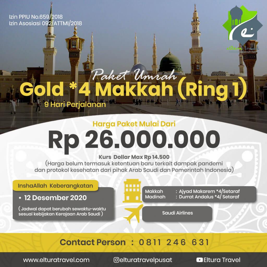 Paket Umrah Gold 4 Makkah Ring 1 12 Desember.jpg