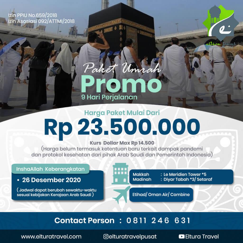 Paket Umrah Promo 26 Desember.jpg