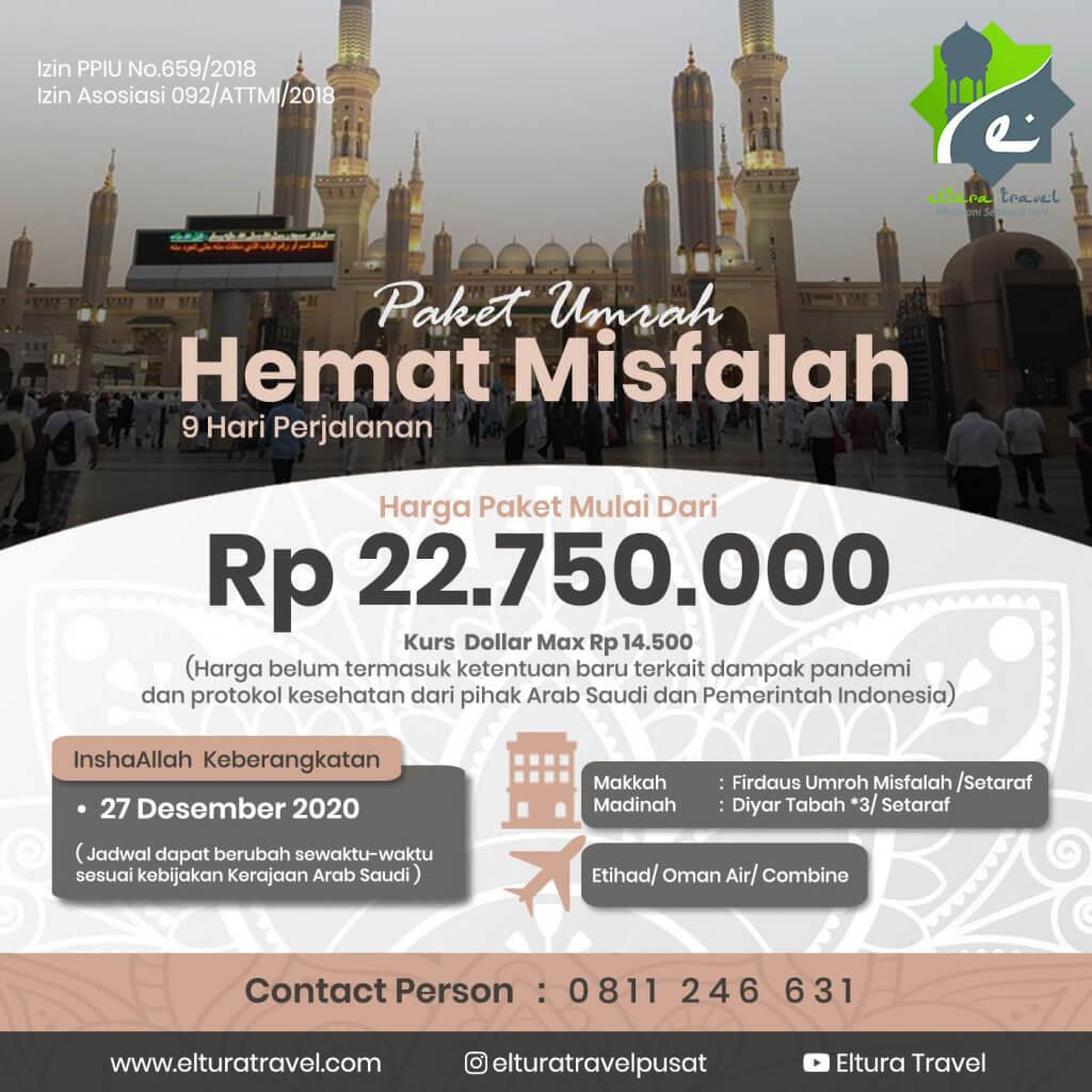 Paket Umrah Hemat Misfalah 27 Desember.jpg
