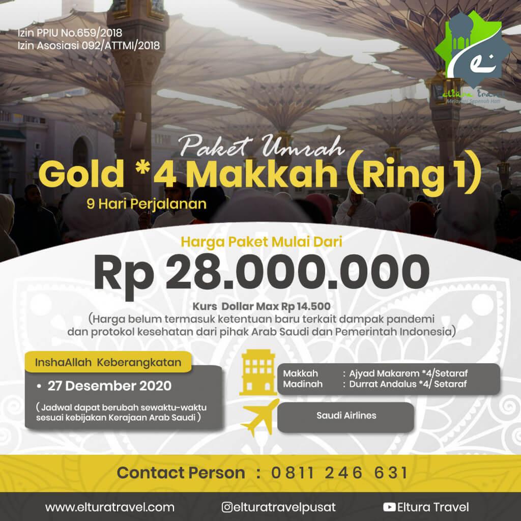 Paket Umrah Gold 4 Makkah Ring 1 27 Desember.jpg