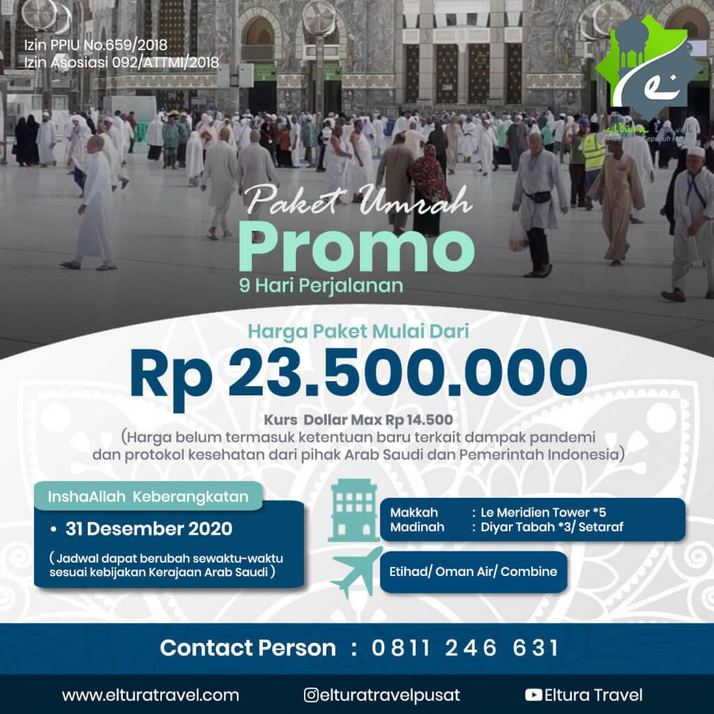 Paket Umrah Promo 31 Desember.jpg